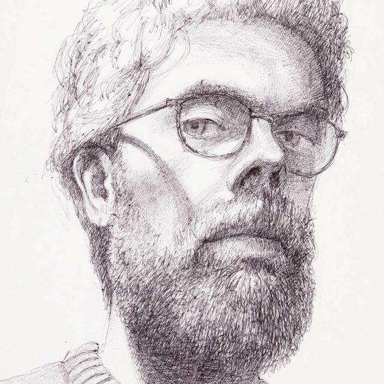 Giuseppe Sciortino - lezioni di disegno e pittura Firenze
